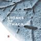 Stones Of Ithaca
